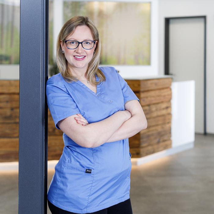 Linda Pilz
